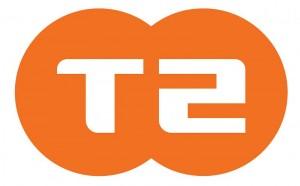 logo_t2