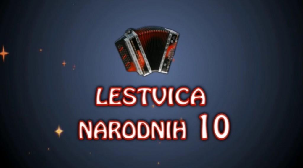 narodnih10-1
