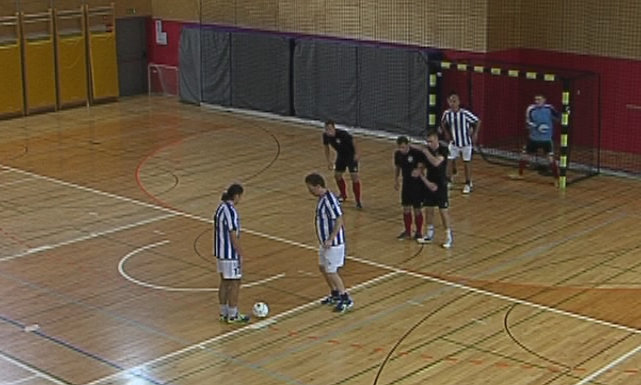 Nogomet2