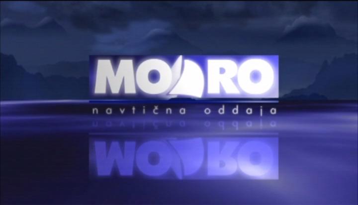 modro1