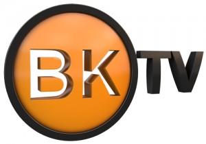 logotip_tisk-crna -500_jpg